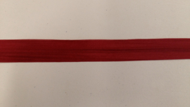 Nylon rits deelbaar 60 cm