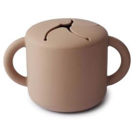 Snack Cup (Naturel)