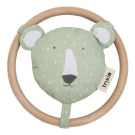 Rammelaar Mr. Polar Bear