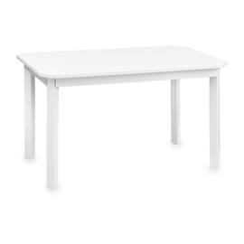 CamCam harlequin tafel white