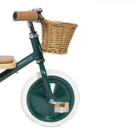 Banwood Trike - green