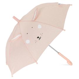 Paraplu - Mrs. Rabbit