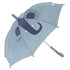 Paraplu - Mrs. Elephant