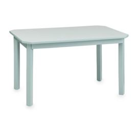 Tafels, stoelen & banken