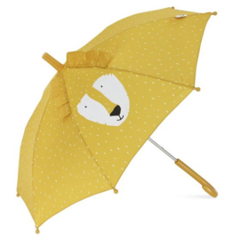 Paraplu - Mr. Lion