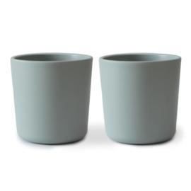 Cup (Sage)