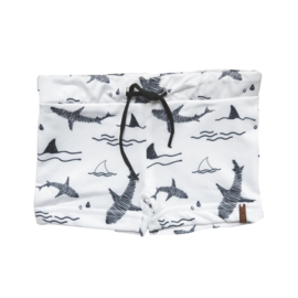 Kidooz zwembroek shark