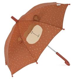 Paraplu - Mr. Monkey