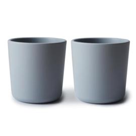 Cup (Cloud)