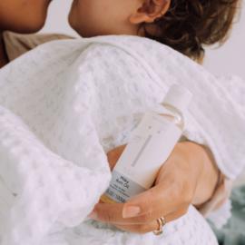 Newborn Essentials Kraamcadeau