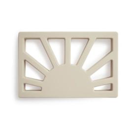 Sun Teether (Shifting Sand)