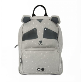 Mr. Raccoon Backpack