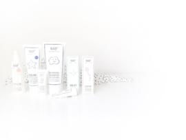 Wash Gel - Mini 15 ml