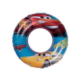 Zwemband Cars 3-6 jaar