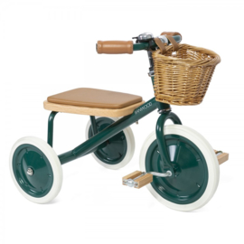 Banwood Trike - green