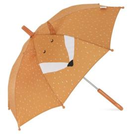 Paraplu - Mr. Fox