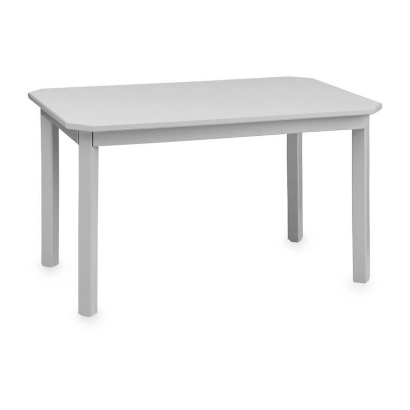 CamCam harlequin tafel grey