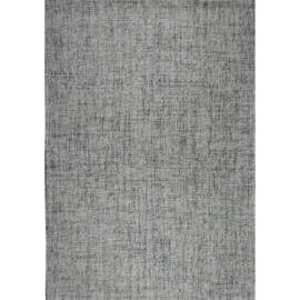 Karpet JOJO bruin