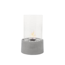Leeff stonefire