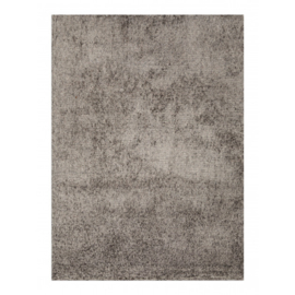Karpet Amsterdam licht grijs
