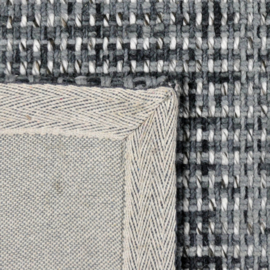 Karpet JOJO grijs