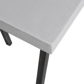 Base Beton tafel Ilias