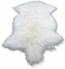 Tibetaanse schapenvacht
