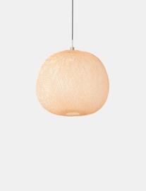 Ay  Illuminate Plum Hanglamp