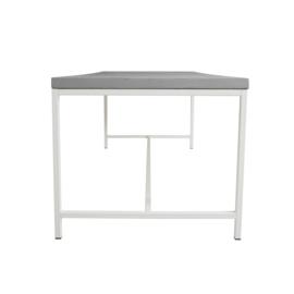 Base Beton tafel Karl