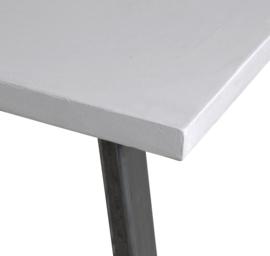 Base Beton tafel Ludwig