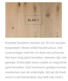 Tafelblad Viborg