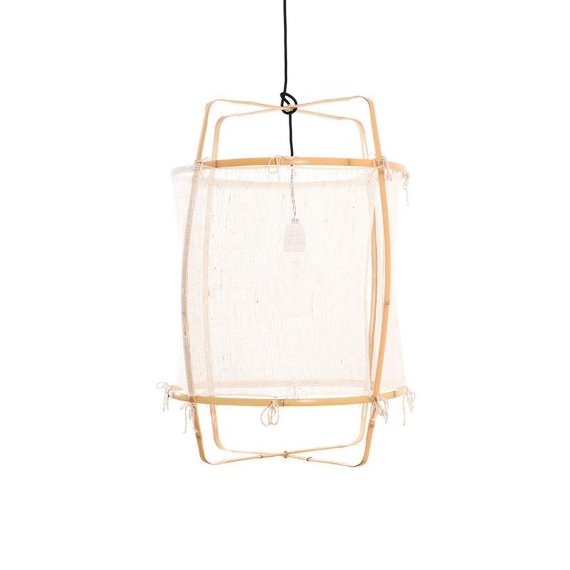 Ay  Illuminate Z22 hanglamp