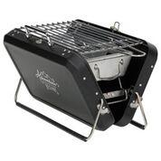 Barbecue Gentlemen's Hardware