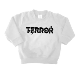 Terror Squad Sweater
