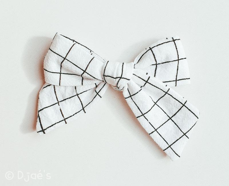 Grid Bow