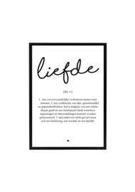 LIEFDE2