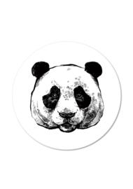 MINI PANDA (5 stuks)