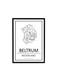 BELTRUM