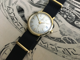 Eterna-Matic Date