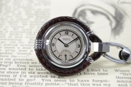 Paramount Corrector verpleegsters-horloge