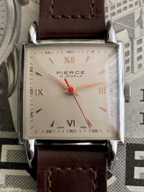 1940's  Pierce 'New Old Stock'