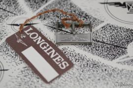 N.O.S. Longines Comet