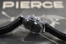 Pierce 'One Button' Chronograaf