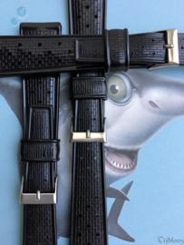 Origineel Shark