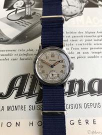 ca. 1950 Alpina
