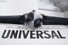 Jaren '40 Universal