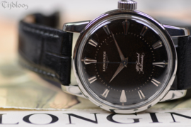 Longines All-Guard