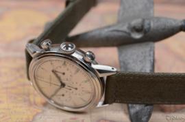 Movado Chronograaf