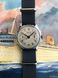 Pontiac Chronograph