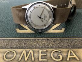 Omega Hamerautomaat
